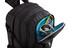 Thule EnRoute Escort 2.0 Daypack 27 L sort